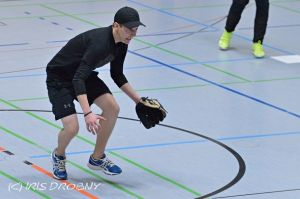 170205_Firmencup_0003