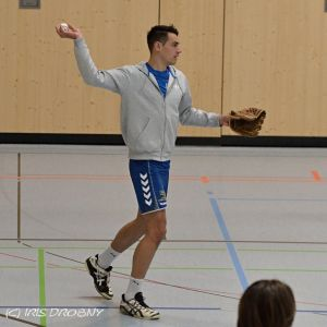 170205_Firmencup_0012
