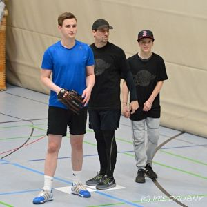 170205_Firmencup_0033