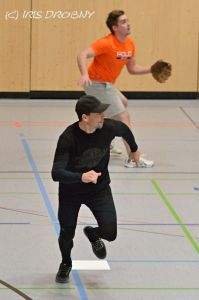 170205_Firmencup_0036