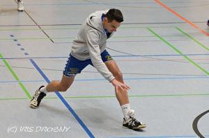 170205_Firmencup_0039