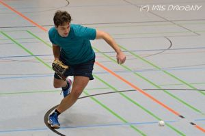 170205_Firmencup_0042
