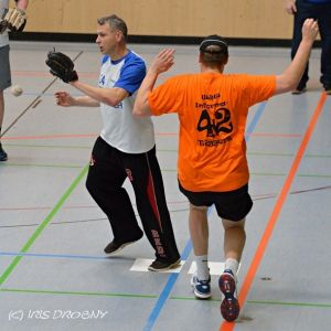 170205_Firmencup_0050