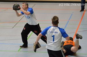 170205_Firmencup_0054