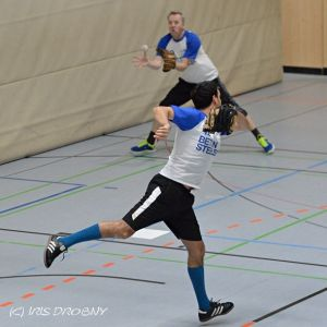170205_Firmencup_0063