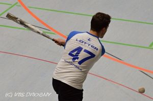 170205_Firmencup_0069