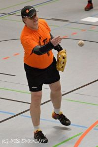 170205_Firmencup_0073
