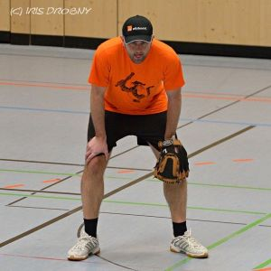 170205_Firmencup_0080