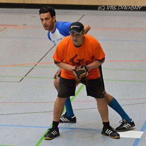 170205_Firmencup_0082