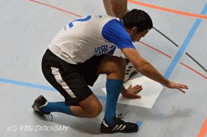 170205_Firmencup_0088