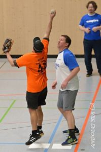 170205_Firmencup_0092