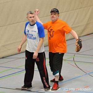 170205_Firmencup_0100