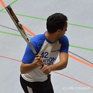 170205_Firmencup_0105