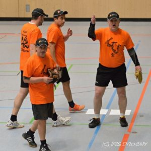 170205_Firmencup_0109