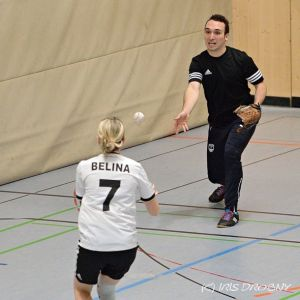 170205_Firmencup_0133