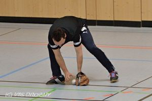 170205_Firmencup_0140