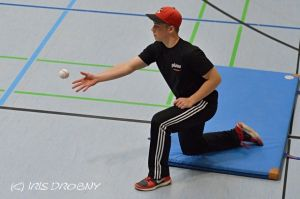 170205_Firmencup_0145