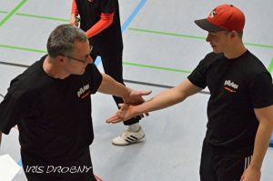 170205_Firmencup_0153