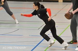 170205_Firmencup_0159