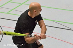 170205_Firmencup_0167