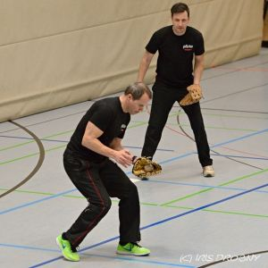 170205_Firmencup_0187
