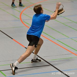 170205_Firmencup_0192