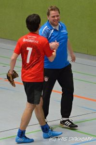 170205_Firmencup_0226