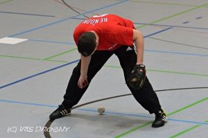 170205_Firmencup_0262