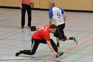 170205_Firmencup_0265