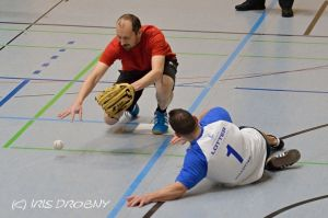 170205_Firmencup_0268