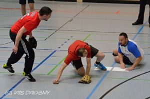170205_Firmencup_0270