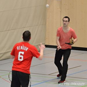 170205_Firmencup_0273