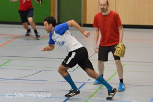 170205_Firmencup_0282