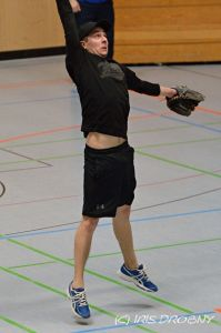 170205_Firmencup_0287