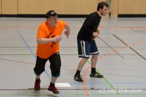 170205_Firmencup_0292