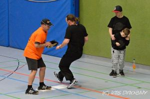 170205_Firmencup_0302