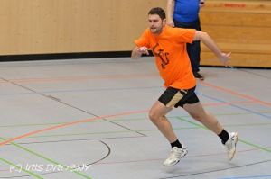 170205_Firmencup_0341