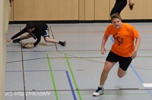 170205_Firmencup_0355