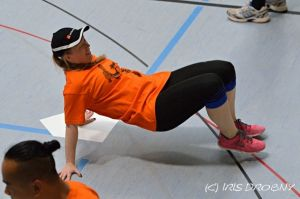 170205_Firmencup_0368