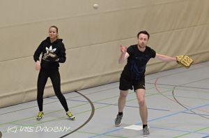 170205_Firmencup_0442
