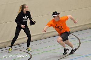 170205_Firmencup_0444