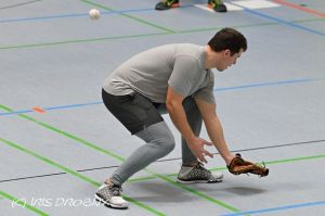 170205_Firmencup_0455