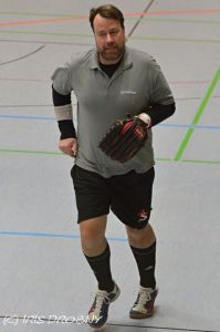 170205_Firmencup_0476