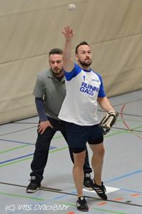 170205_Firmencup_0494