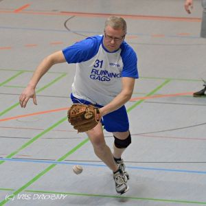 170205_Firmencup_0517
