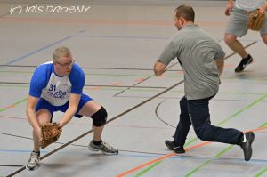 170205_Firmencup_0531