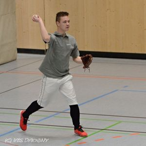 170205_Firmencup_0537