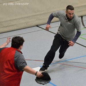 170205_Firmencup_0540
