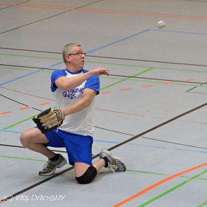 170205_Firmencup_0543
