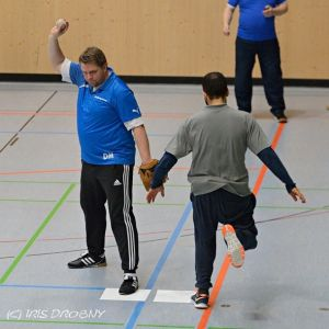 170205_Firmencup_0548